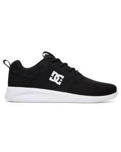 Zapatillas DC Midway Sn Vn (001)