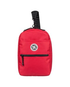 Morral DC FEARLESS SACK (RQR0)