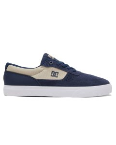 Zapatillas Switch (Ngy) DC